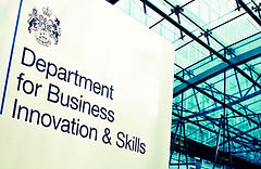 s300-department-for-business-innovation-