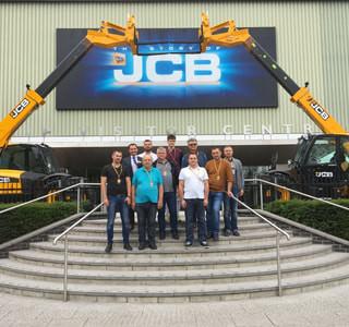 jcb-visit.jpg