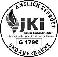 jki_prufsiegel_prufungsnummer_sh.jpg