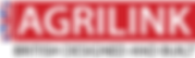 Agrilink logo.png