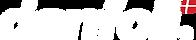 danfoil_logo_Negativ.png