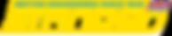 standen-logo_svgver=1.png