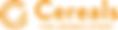Cereals_2019_Logo-Horizontal_Details_CMY