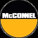 McConnel_logo5e05ed3f71dbb.png