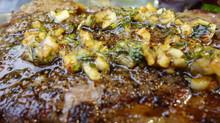 Beefalo + Fresh Goat & Lamb + CSA + King Salmon & Rockfish