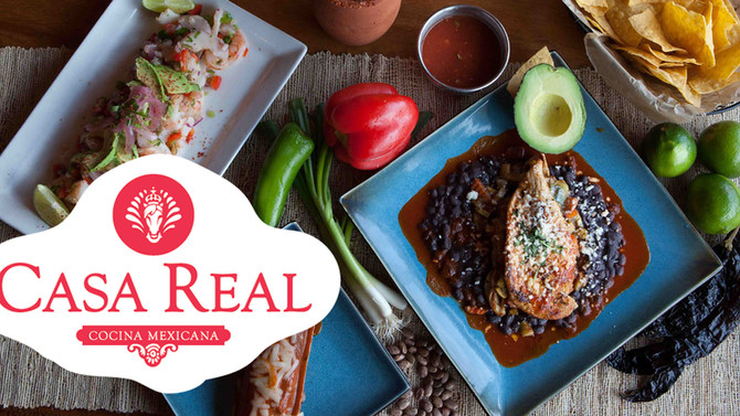 Market Pre-Order + Casa Real + Meat Birds + Brats