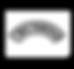 crusens logo.png