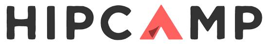 hipcamp logo big.png
