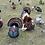 Thumbnail: Pasture Raised Fresh Turkey - (Deposit)
