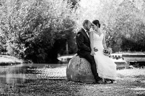Professioneller Hochzeitsfotograf Willi Lasarenko in Nordheim, Mannheim und Umgebung
