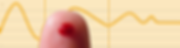 bloedsuikerspiegel_vinger_bloed.png