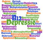 Vitamine B12 kan mega-belangrijk zijn voor een optimale gezondheid!