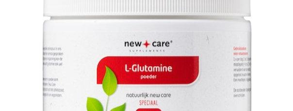 L-Glutamine 250 gram