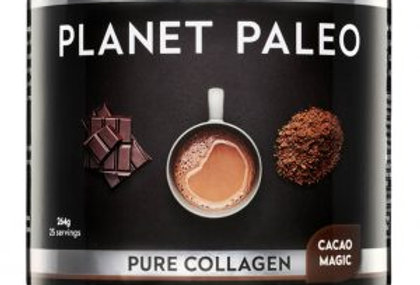 Cacao Magic Pure Collagen 264 gr