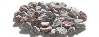Mineraalstenen Aqualine 18L