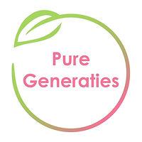 DO PG logo RGB.JPG