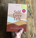 Recensie SELF LOVE TALK!