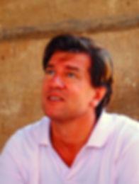 Richard karnak.jpg