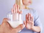 Ben jij wellicht lactose-intolerant?