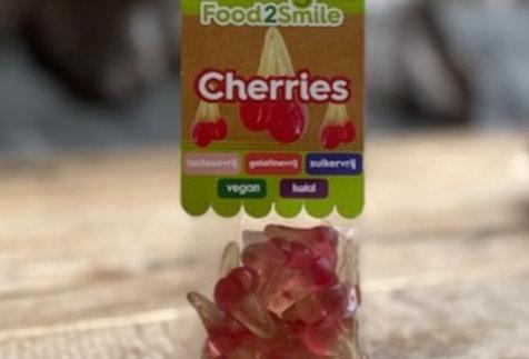 Cherries Food2Smile 100 gr
