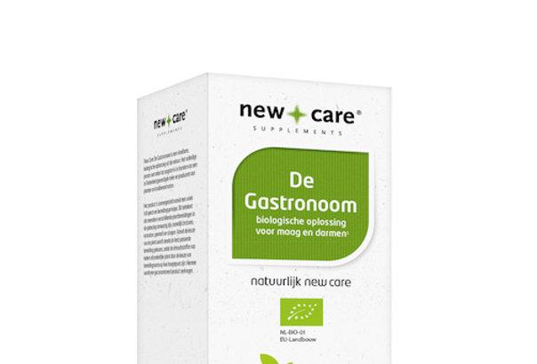Bio plant De Gastronoom 150 ml