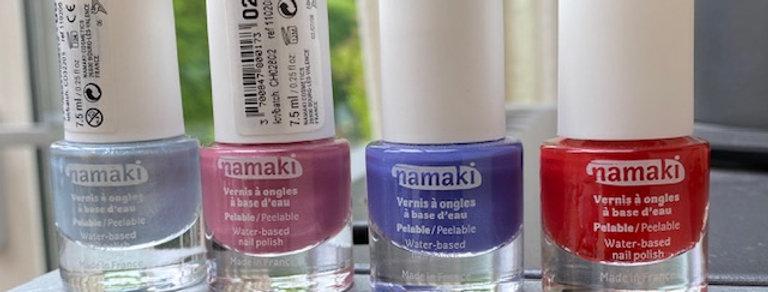 Kindernagellak PINK Namaki (7.50 ml)