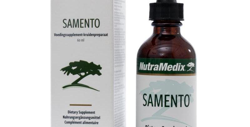 Samento 60 ml NutraMedix