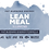 Thumbnail: Lean Meal Illumin8 Sunwarrior Chocolate bio