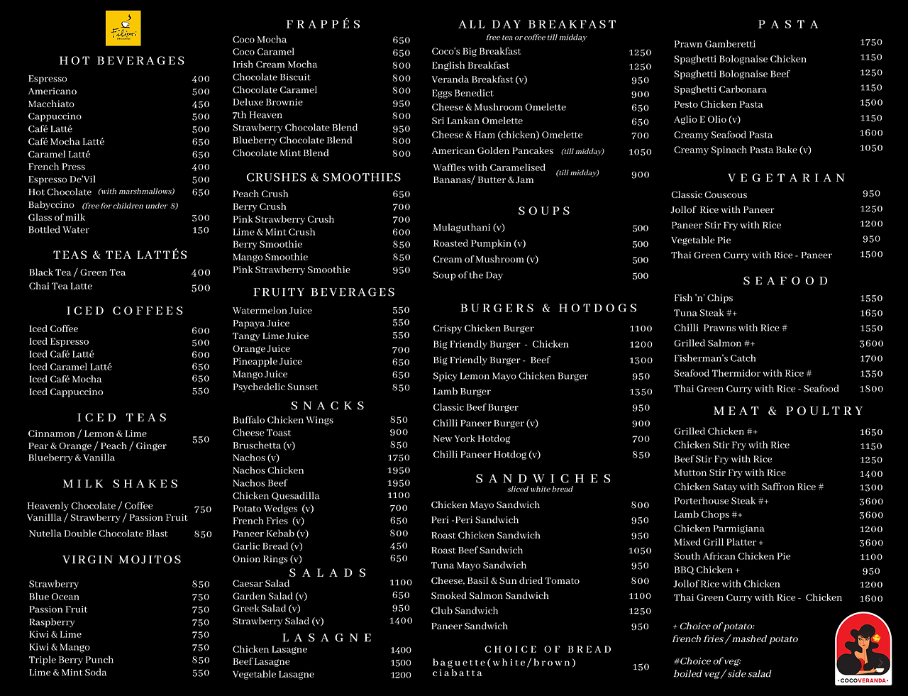 Coco menu board  (2).png