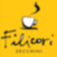 Filicori_Zecchini_caff__-logo-433067B105
