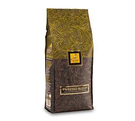 8xg-Espresso-Blend.jpg