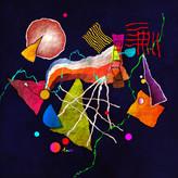Commission Digital Illustration, 2021