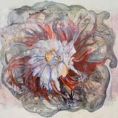 Floralis Corona for Y, 2020