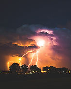 storm photo.jpeg
