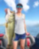 bgifoot bass guide1.jpg