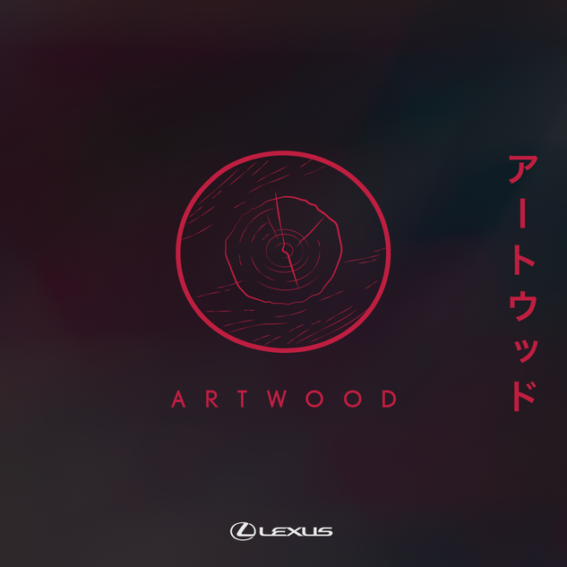 20180413_Luxus_LS_videoSocial_03_ARTWOOD
