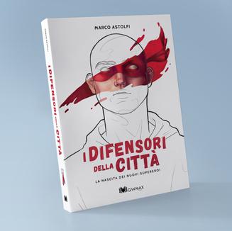 Cover Book - IDDC