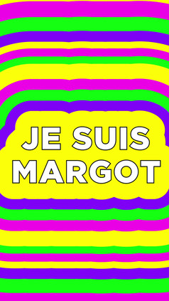 02-cc-fl-IG-lyrics-inediti-MARGOT.mp4