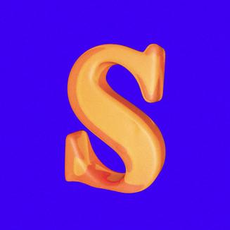 Gelatin S