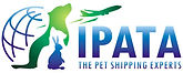IPATA Logo new.jpg