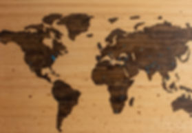 world-wood-map.jpg