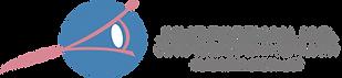 Dr Julie logo 20193.png