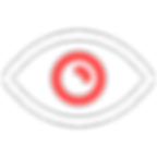 eyeball-icon-3 copy.png