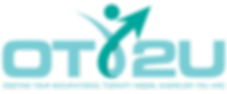 OT2U Logo-01.png