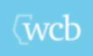 WCB.png