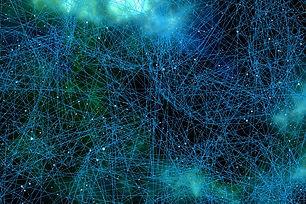 brain connections.jpg