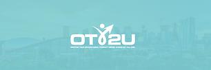 OT2U Banner-01.png