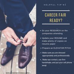 Career Fair Ready_