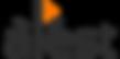 logo-alest-bgtransparente.png