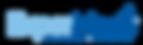 logo-expermed-bgtransparente.png